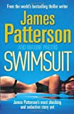 Swimsuit (0099538970) by James Patterson
