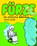 F�rze, Der ultimative Bl�hf�hrer: Buc...