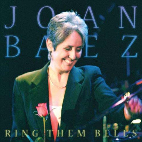 Joan Baez - Old Blue (Plage12) - Zortam Music
