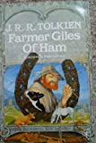 img - for Farmer Giles of Ham book / textbook / text book