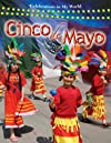 Cinco de Mayo (Celebrations in My World)
