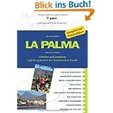 La Palma: Erholen und Wandern auf der grünsten der Kanarischen Inseln