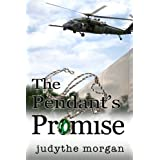 The Pendant's Promise ~ Judythe Morgan
