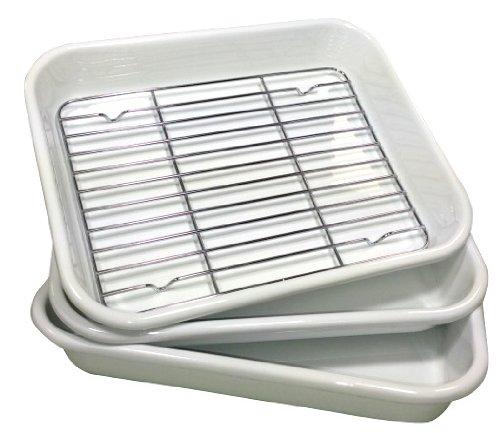 avec-un-morceau-de-rseau-kvtc-wst-huile-de-tung-fix-trois-pices-dmail-cuisson-de-traitement-chauve-s