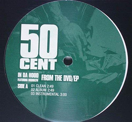 50 Cent - 8 Mile - Zortam Music