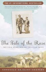 The Tale of the Rose