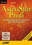 AstroStar Profi 5.0 - Horoskope und A...
