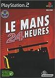 echange, troc Les 24h du Mans