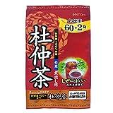 井藤漢方製薬 徳用 杜仲茶 3g×62袋