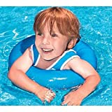 Swim-Tee Swimming Trainer