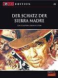 Der Schatz der Sierra Madre - FOCUS-Edition title=