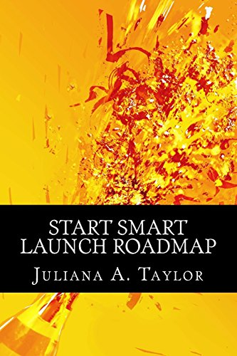 start-smart-launch-roadmap-a-guide-to-launching-your-business