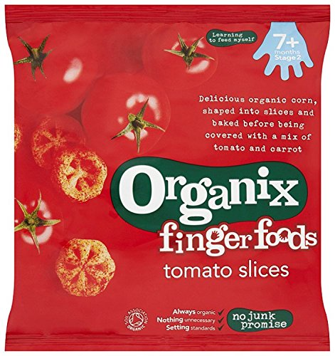 organix-stage-2-from-7-months-finger-foods-organic-tomato-slices-20-g-pack-of-15
