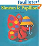 Sim�on le Papillon