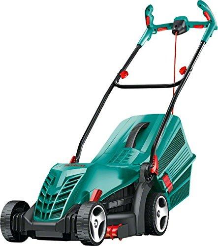 bosch-rotak-36-r-electric-rotary-lawnmower-36cm-cutting-width