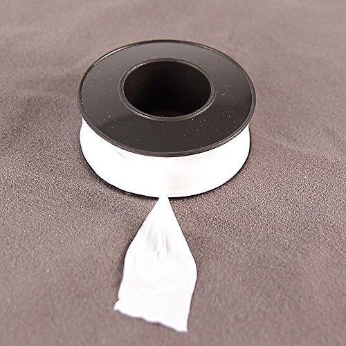 bande-de-teflon-20m-long-16mm-large-thread-du-band-bande-detancheiteetroitement-lie-teflon1