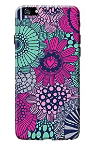 Apple iPhone 6 Plus Case , Premium Quality Designer Printed 3D Lightweight Slim Matte Finish Hard Case Back Cover for Apple iPhone 6s Plus + Free Mobile Viewing Stand