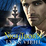 Nightborn: Lords of the Darkyn, Book 1 (       UNABRIDGED) by Lynn Viehl Narrated by Johanna Parker