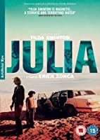 Julia [DVD] [2008]
