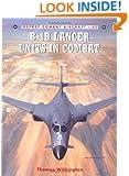 B-1B Lancer Units in Combat (Combat Aircraft)