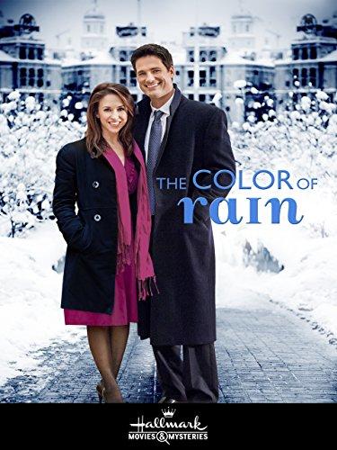 The Color of Rain