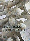 Tony Cragg: Second Nature