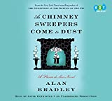 img - for As Chimney Sweepers Come to Dust book / textbook / text book