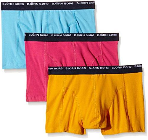 bjorn-borg-mens-3-pack-contrast-boxer-brief-fuchsia-purple-xx-large
