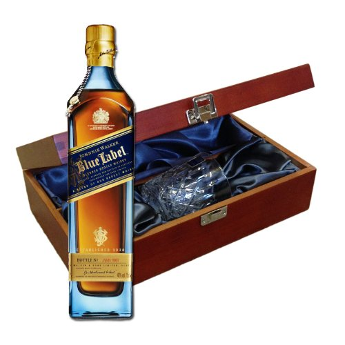 johnnie-walker-blue-label-in-luxury-box-with-royal-scot-glass
