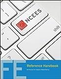 F E Reference Handbook