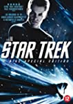 Star Trek 11 (Ed. Speciale)