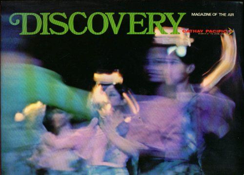 cathay-pacific-air-lines-discovery-1973-v1n3