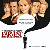Songtexte von Charlie Mole - The Importance of Being Earnest