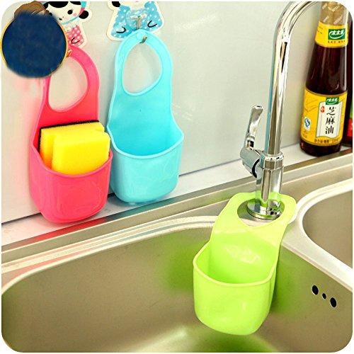 eqlefr-2-pcs-boite-de-rangement-eponge-rack-panier-debarbouillette-savons-de-toilette-shelf-organize