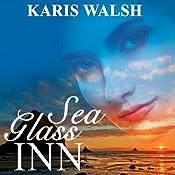 Sea Glass Inn | [Karis Walsh]