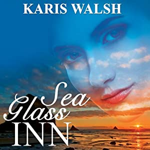 Sea Glass Inn | [Karis Walsh]