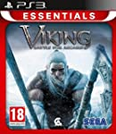 Viking: Battle For Asgard - Essentials
