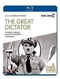 Image de The Great Dictator
