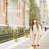 Every Little Thing「Change」
