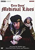 Terry Jones: Medieval Lives