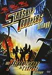 Starship Troopers 1-3 (Bilingual)