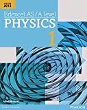 img - for Edexcel AS/A Level Physics Student Book 1 + Activebook (Edexcel A Level Science (2014)) book / textbook / text book