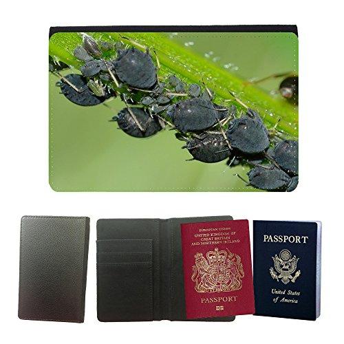 gogomobile-cubierta-del-pasaporte-de-impresion-de-rayas-m00119270-afidi-aphis-fabae-insetti-universa
