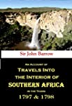 An Account of Travels Into the Interi...