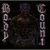 Body Countvon &#34;Body Count&#34;