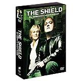"""The Shield - Die komplette vierte Season (4 DVDs)von """"Michael Chiklis"""""""