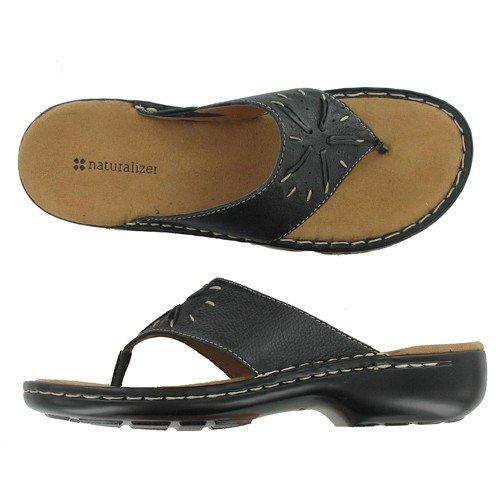 Naturalizer Medalist Walking Shoes