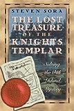 Lost Treasure of the Knights Templar