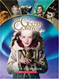 Movie Storybook (Golden Compass)