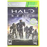 Halo Reach ~ Microsoft